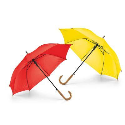 Marca Laser - Guarda-chuva