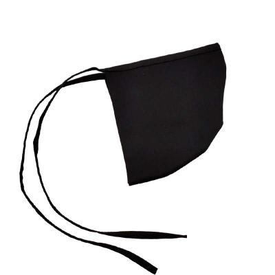Marca Laser - Máscara Tricoline 100% Algodão dupla camada