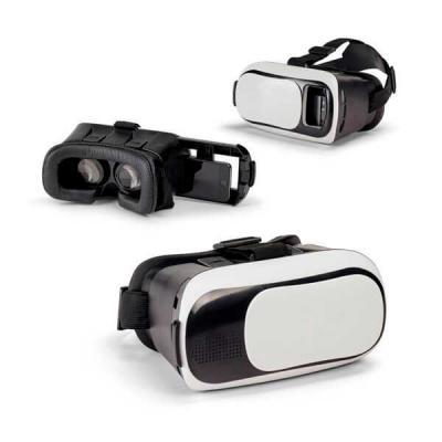 Marca Laser - Óculos de realidade virtual