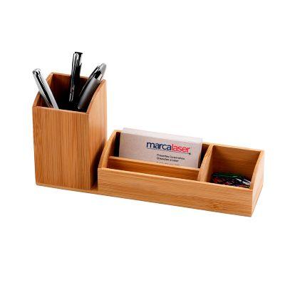 76e9c3a3e13 https   www.brindesdemais.com.br produto marca-laser porta-canetas ...