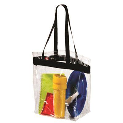SIMAG Brindes - bolsa de praia