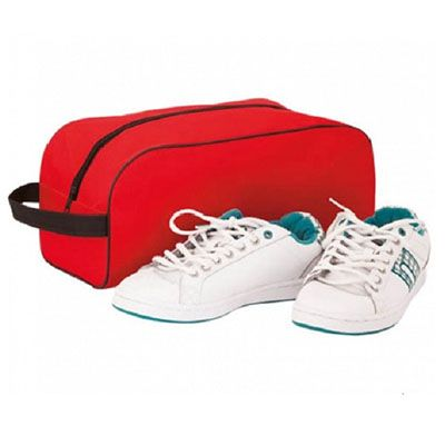 SIMAG Brindes - Porta tênis personalizado. 555bccc44f601