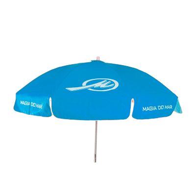 Skill Brindes Promocionais - Guarda sol, com  filtro UV, personalizado.