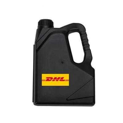 Skill Brindes Promocionais - Kit ferramenta 21 peças em estojo formato garrafa de óleo. Material plástico resistente com detalhes em relevo(tampa faz apenas parte do design), poss...