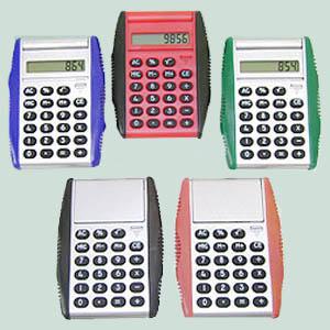 madson-brindes - Calculadoras personalizada em diversos modelos e aplicações.