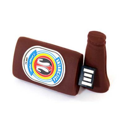 Madson Brindes - Pen drives com formato personalizado de acordo com as características da sua marca, capacidade de 1 a 8 GB. Personalize já o seu e tenha um brinde com...