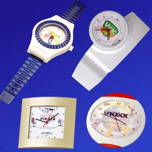 Madson Brindes - Relógio parede, personalizado em diversos modelos e cores.