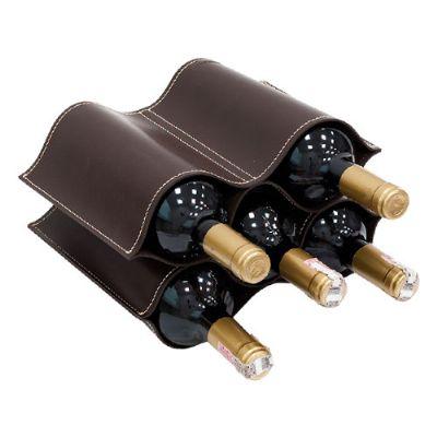 Maria Coura - Porta-vinho