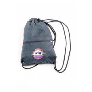Atual Sport - Mochila saco em nylon