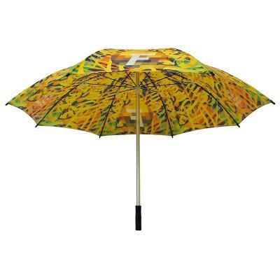 Black Sun - Guarda-chuva / Portaria