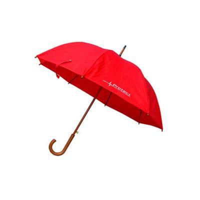 Black Sun - Guarda chuva personalizado.