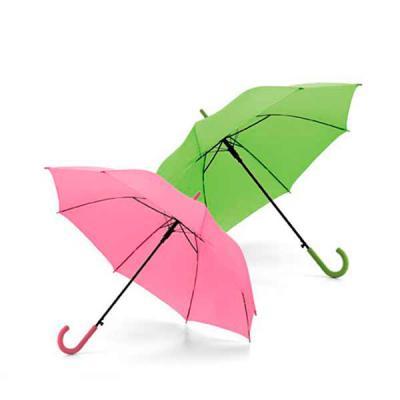 elo-brindes - Guarda-chuva automático personalizado