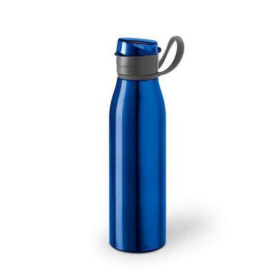Elo Brindes - Squeeze personalizado para brindes