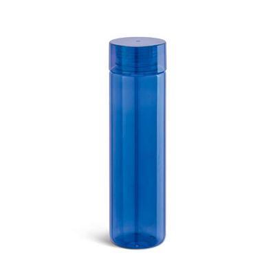elo-brindes - Squeeze plástico 790 ml personalizado