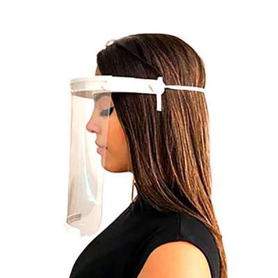 elo-brindes - Máscara 3D de proteção personalizada