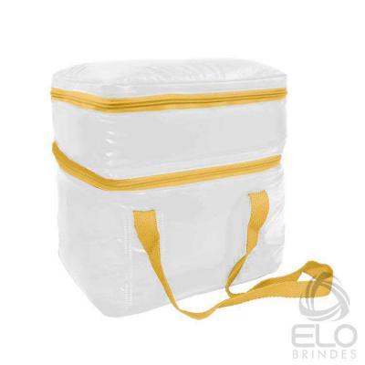 elo-brindes - Bolsa térmica personalizada