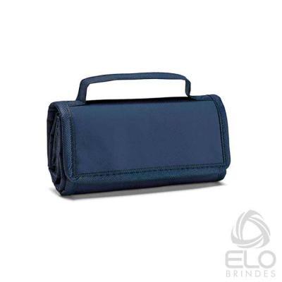 elo-brindes - Bolsa térmica dobrável 5L personalizada