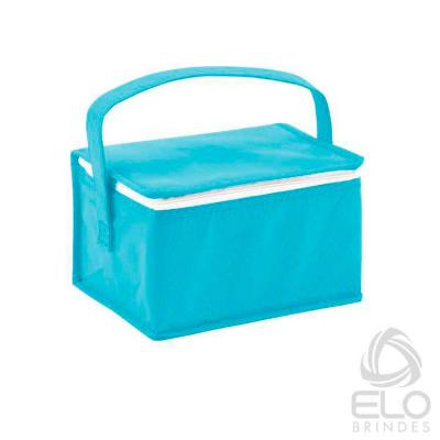 elo-brindes - Bolsa térmica 3L personalizada