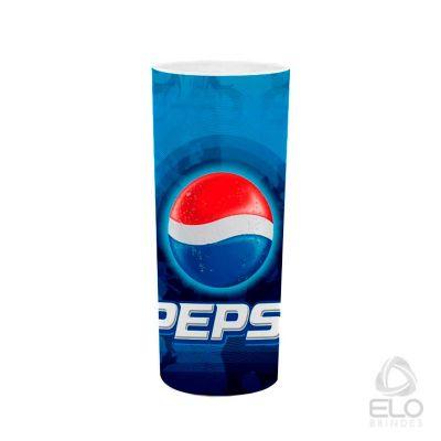 Elo Brindes - Copo Long Drink