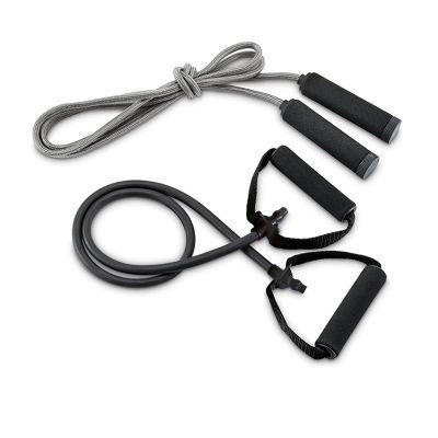 Elo Brindes - Kit fitness.