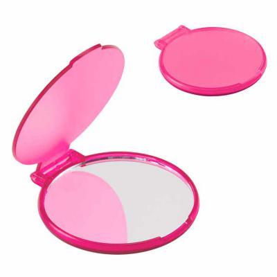 elo-brindes - espelho-personalizado-rosa-maquiagem-ep024-03