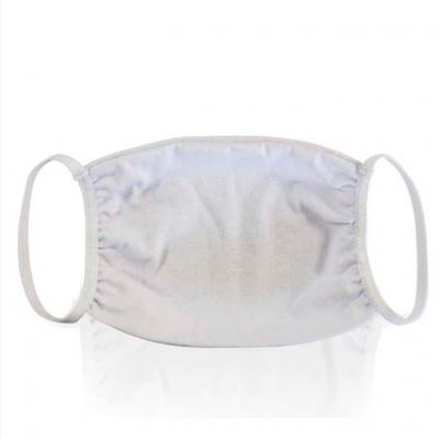 Elo Brindes - Máscara 100% algodão tecido duplo personalizada para prevenir a disseminação de doenças respiratórias.  Material:  Tecido duplo 100% Algodão Lavável....