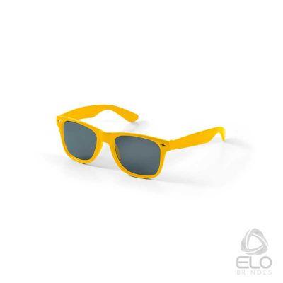 Elo Brindes - Óculos de sol