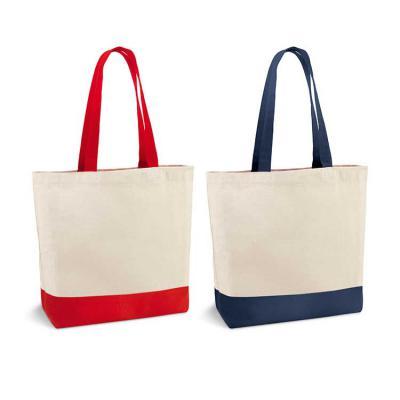 Elo Brindes - Com a sustentabilidade como valor primordial, a sacola personalizada é ideal para marcar campanhas e eventos ligados a temas como ecologia e meio ambi...