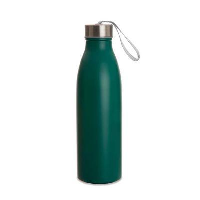 elo-brindes - Procura um brinde corporativo diferenciado para seu evento ou ação promocional? Indicado para estimular a hidratação durante a prática de exercícios f...