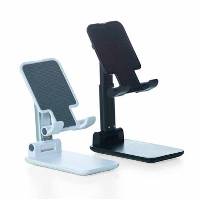 Elo Brindes - Suporte retrátil para celular e tablet