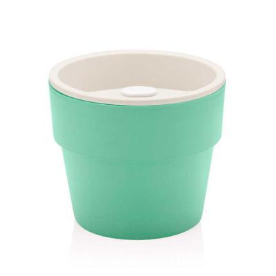 elo-brindes - Vaso autoirrigável personalizadoerde-bd370-01