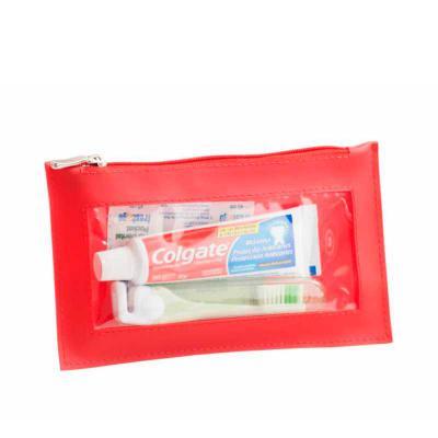 Globo Brindes - kit higiene pessoal