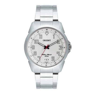 Orient Relogios - Relógio Masculino Orient