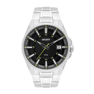 c2f8f516dce orient-relogios - Relógio masculino Esportivo Orient