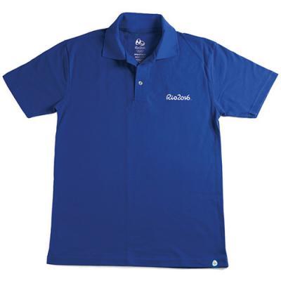 Camisa Dimona - Camisa Polo personalizada cores variadas