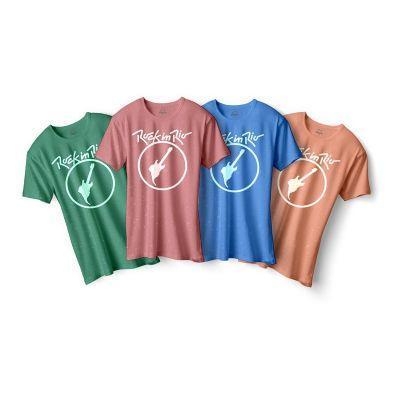 Camisa Dimona - Camisa estonada masculina