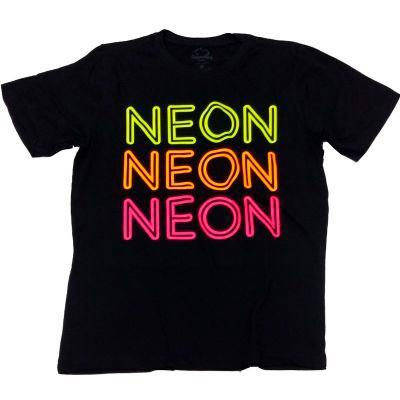 Camisa Dimona - Camiseta 100% algodão personalizada em Plotter premium cores variadas