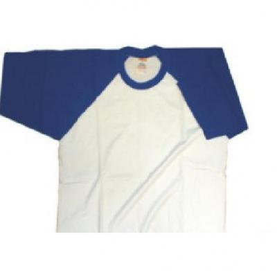 Pitôlo Confecções Promocionais - Camiseta