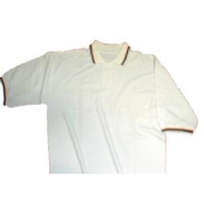Pitôlo Confecções Promocionais - Camisa Polo