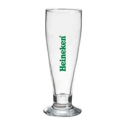 Promoline Brindes Personalizados - Copo tulipa cerveja padrão