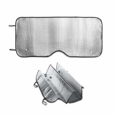 Queen's Brindes - Protetor solar para carros