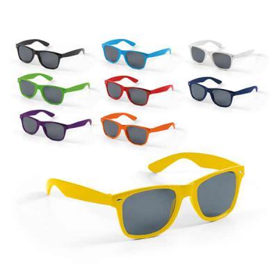 Queen's Brindes - Óculos de sol