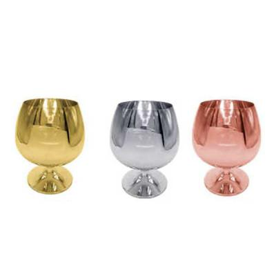 Queen's Brindes - Taças Cognac