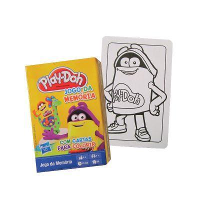 Copag - Jogos de Cartas personalizado  Os jogos de cartas e baralhos  podem ser impressos com a arte que desejar; Você poderá escolher o produto em cartão ou...