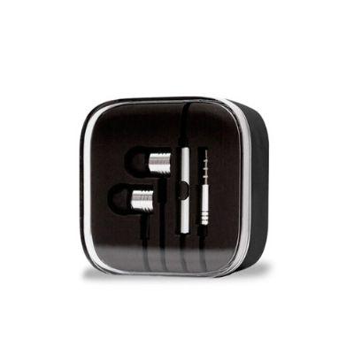Servgela - Fone de ouvido Personalizado
