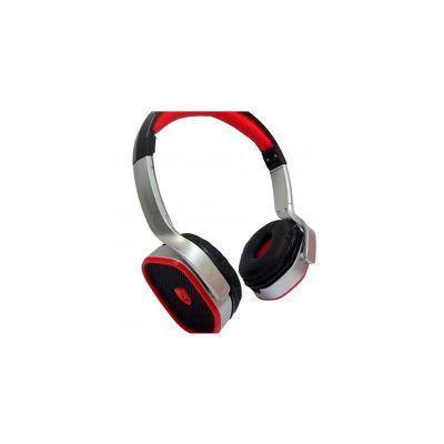 Servgela - Fone de Ouvido Personalizado.