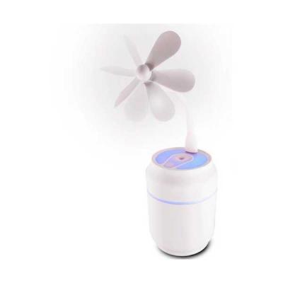 Servgela - Umidificador de ar Personalizado