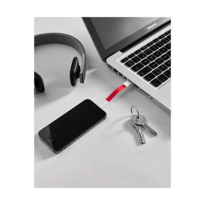 Servgela - Cabo USB Personalizado