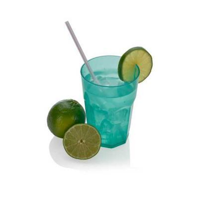 Servgela - Copos para Drinks Personalizados