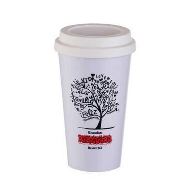 Servgela - Copos de Café Personalizados para Brindes